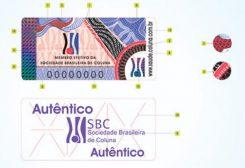 SBC lança Selo de Qualidade em Ribeirão Preto