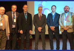SBC fortalece parcerias em nível internacional