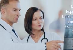 Mielopatia Espondilótica Cervical: Versão brasileira da Escala de JOA é validada