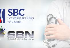 SBN e SBC incluem novos códigos na CBHPM