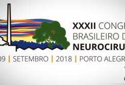 Congresso Brasileiro de Neurocirurgia promove programa diversificado de cirurgia da coluna vertebral