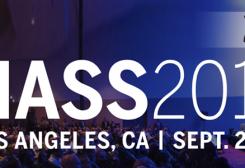 SBC participa da programação do NASS 2018