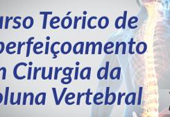 Campo Grande recebe 4º módulo do Curso Teórico