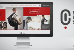 Comissão de Campanhas ganha portal para difundir Selo de Qualidade SBC