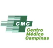 EDITAL PARA SELEÇÃO DE ESTÁGIÁRIO EM PESQUISA CLÍNICA E CIRURGIA DA COLUNA VERTEBRAL – 2019