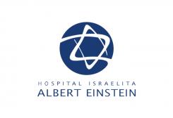 Abertas as inscrições para o Fellowship de Cirurgia de Coluna do Hospital Israelita Albert Einstein