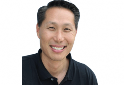 CBC 19| Jeffrey Wang: Cirurgia minimamente invasiva da coluna vertebral