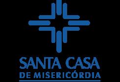 Edital | Estágio de Aperfeiçoamento em Cirurgia da Coluna Vertebral da Santa Casa de Porto Alegre/RS