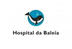 Edital | Seleção Para R4 Em Cirurgia Da Coluna Vertebral Para O Ano De 2019 À 2021.