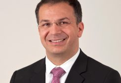 CBC 19 | Hamid Hassanzadeh: Cirurgia de deformidade da coluna do adulto