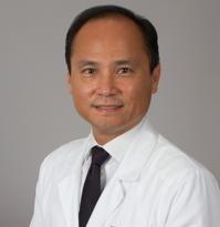 CBC 19 | John C. Liu: navegação intraoperatório