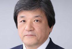 CBC 19 | Takachika Shimizu: Junção craniocervical
