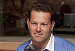 CBC19 | Jean Albert Ouellet: escoliose congênita