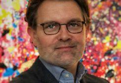 CBC19 | Jean François Lefeintre: cirurgia cervical, torácica e lombar