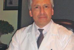 CBC2019: Jaime Moyano: Procedimentos minimamente invasivos