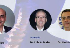SBC realiza webinar internacional