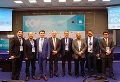 II BRICS trouxe bons resultados para a SBC
