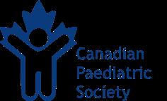 SBC firma parceria com a Sociedade Canadense de Coluna Pediátrica
