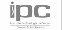 Complementação Especializada em Cirurgia Da Coluna (R4/R5) 2021/2022